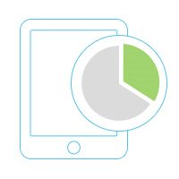 The Unstoppable Growth of Mobile Traffic
