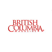 Case Study: British Columbia Magazine