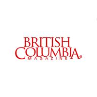 Case Study: British Columbia Magazine