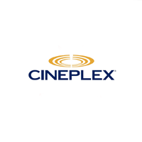 Case Study: Cineplex