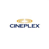 Case Study: Cineplex