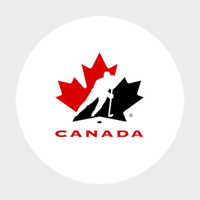 Hockey Canada & the 2014 Sochi Winter Olympics
