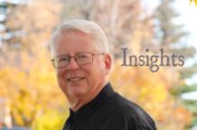 A model for intra-faith dialogue