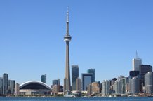 General Synod 2016 to be held in Toronto