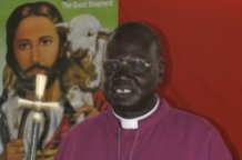 Female church workers massacred in South Sudan