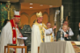New bishop of B.C. diocese installed
