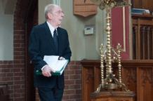 Kids' alumni choir gets adult reincarnation