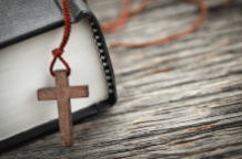Christians facing more persecution