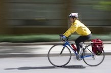 Anglicans to participate in Ride for Refuge