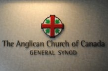 Anglican Communion body urges church not to change marriage policy