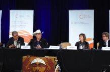 UN Declaration provides 'crucial framework' for reconciliation