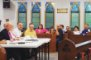 Examine mission of church: archbishop