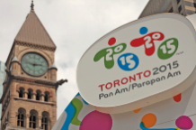 The dark side of the Pan American Games