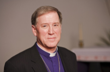 Hiltz: Right-to-die ruling needs church's 'serious attention'