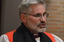 Bishop of Montreal announces retirement