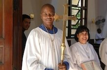 US-Cuba thaw opens up possibilities for churches