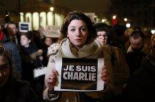 Religious leaders condemn Paris attack