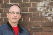 Ecumenical advocate & activist dies