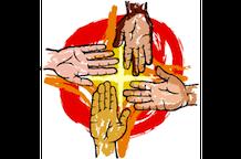Brazil leads 2015 Week of Prayer