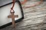 Christians facing more persecution