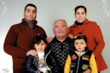 Churches note renewed interest in refugee sponsorship