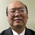 Suresh Senan, MRCP, FRCR, PhD