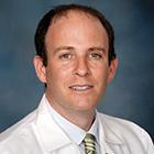 Steven J Feigenberg, MD