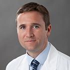 Daniel J. Indelicato, MD