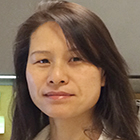 Lei Wang, PhD, DABR
