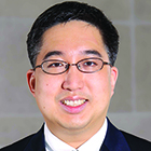 Keith Hsiu Chin Lim, MBBS, FRANZCR