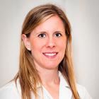 Elizabeth M. Nichols, MD