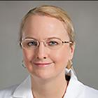 Sarah Hoffe, MD