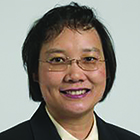 Ping Xia, PhD