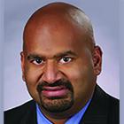 Deepak Khuntia, MD