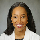 Kristina Demas Woodhouse, MD