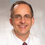 Frank J. Rybicki, MD, PhD, FAHA, FACR