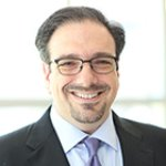 Neil K. Goldstein, MD