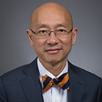Phan Huynh, MD, FACR, FSBI