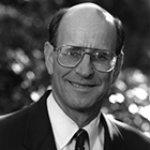 Ronald B. Schilling, PhD