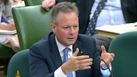 Pimco says Poloz could be forced to renew rate hike warnings