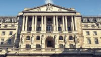 Bank of England offers ray of hope for UK economy