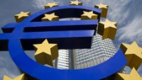 Credit rating firms sow doubt on euro zone bond rally