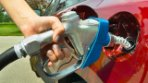 National average for gas prices drops to less than a dollar