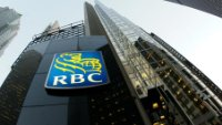 RBC offers pledge on Canadian jobs