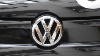 Volkswagen and Fiat Chrysler deny report of merger talks