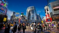 Japan's growth spurt shows benefits of Abenomics