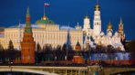 S&P downgrades Russia's sovereign credit rating to 'junk'