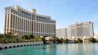 The house doesn't always win, Caesars posts quarterly loss