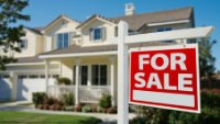 Canadian house prices rise 2% in May