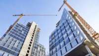 Vancouver leads decline in August building permits